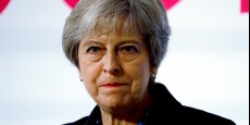 brexit-may-va-rejeter-l-offre-amelioree-de-l-ue-sur-l-irlande