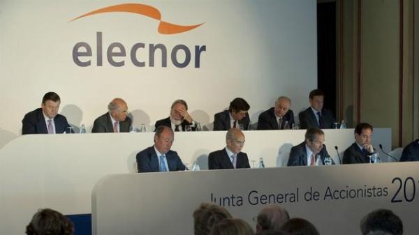 Celeo Redes (Elecnor) se adjudica concesiones por 254 millones en Brasil
