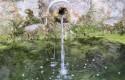 ep agua fuente sequia manantial