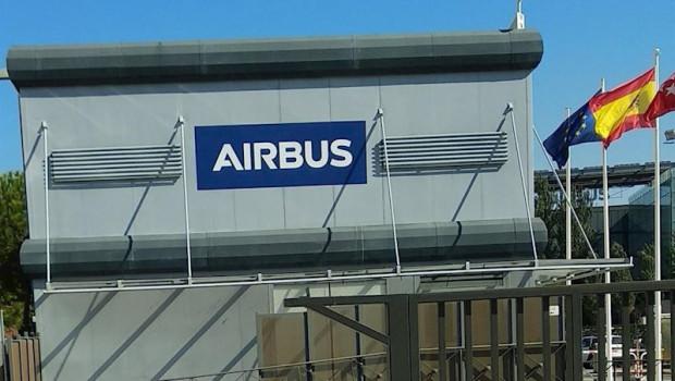 ep airbus 20200429104003