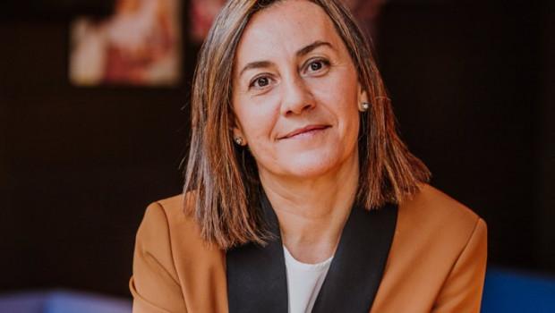 ep archivo   natalia gonzalez valdes nueva directora de asuntos publicos comunicacion y