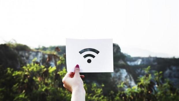 ep conexion wifi internet trafico ip