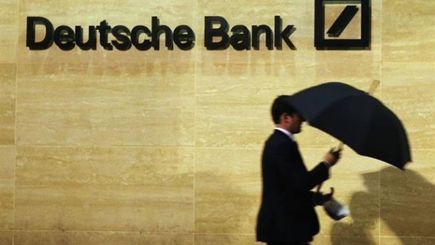 ep deutsche bank 20181203120101