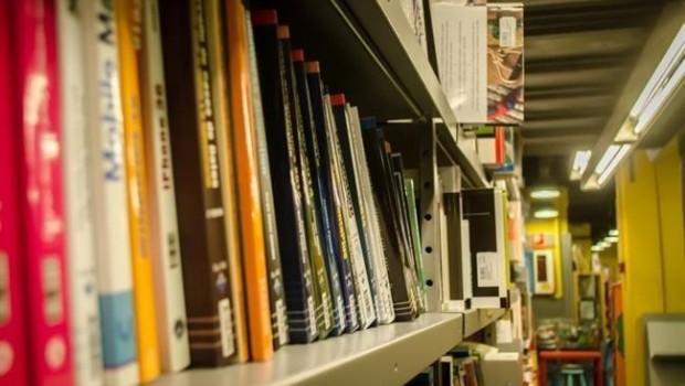 ep libros librerias