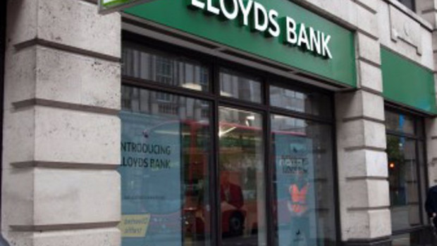 ep oficina de lloyds bank 20201130100904