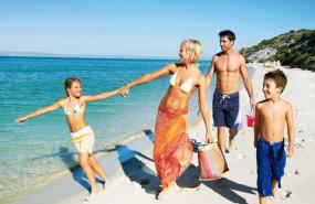 ep turismo familiar 20210127133203