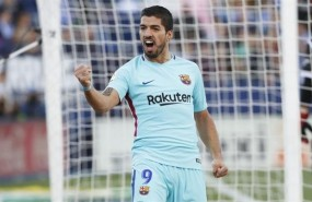 ep uruguayofc barcelona luis suarez