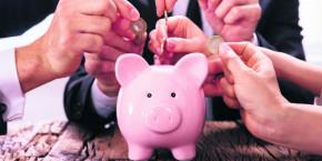 financement-participatif 20200106163313