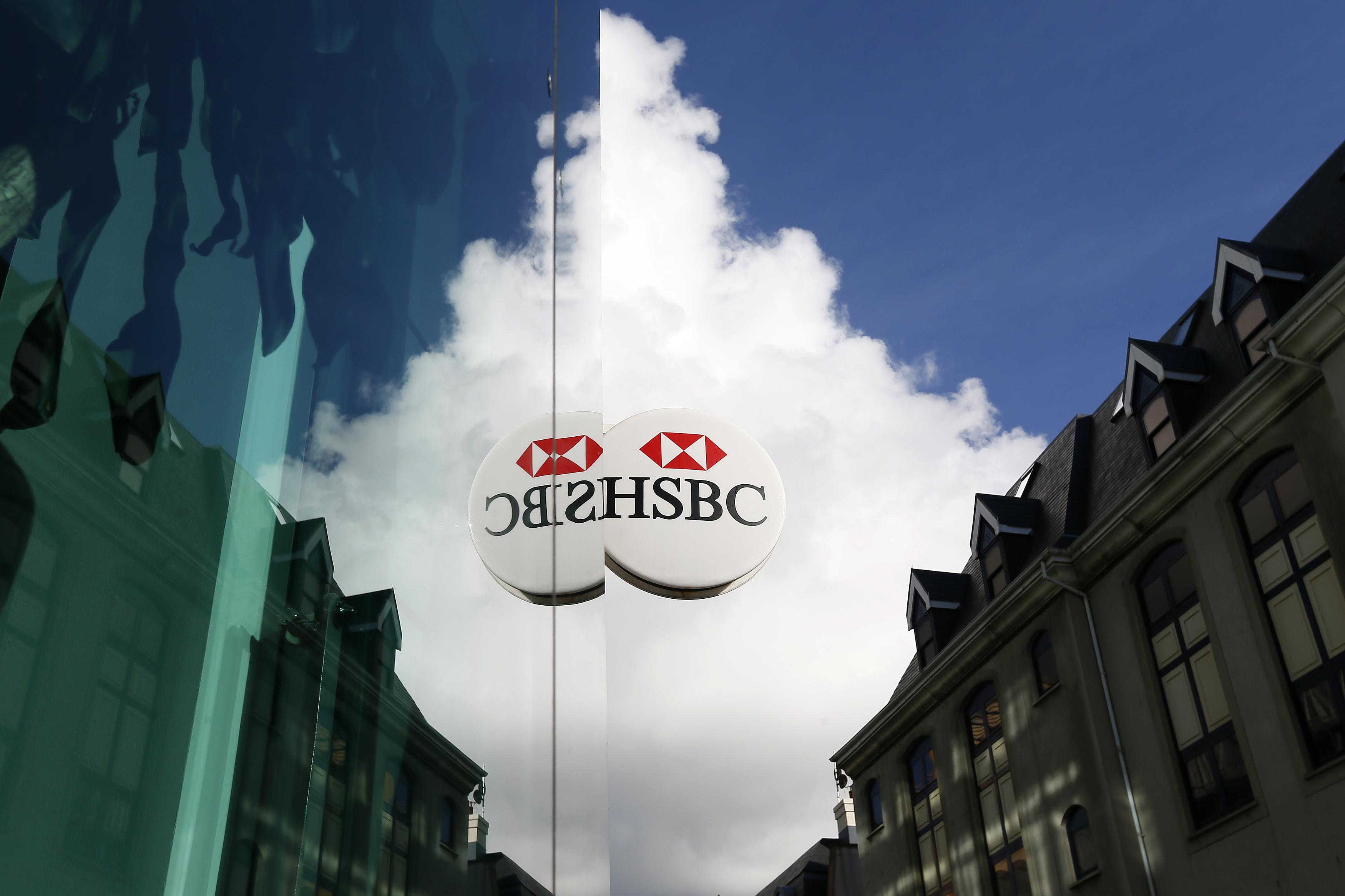 hsbc-jersey-plus-grande-banque-europeenne-paradis-fiscal