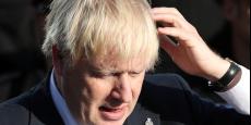 johnson-n-a-pas-l-intention-de-reclamer-un-report-du-brexit