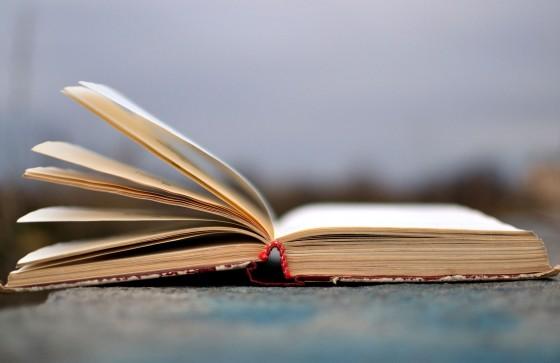 libros_antiguos-560x363