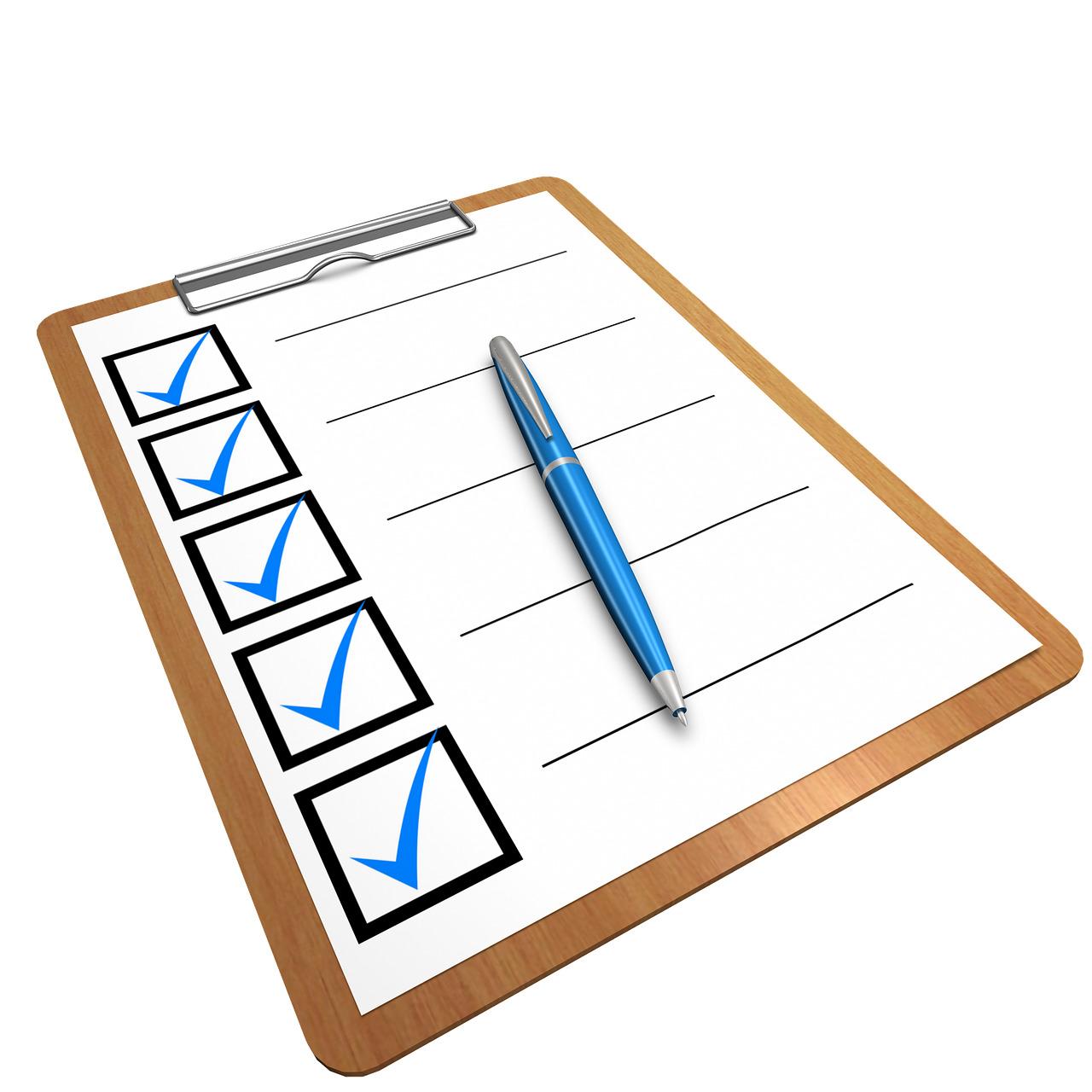 La forma más fácil de crear una lista de prospectos con un directorio de  negocios - Bolsamanía.com
