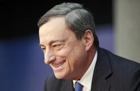 El BCE plantea modificar su objetivo de inflación para adaptarlo a la 'postcrisis'