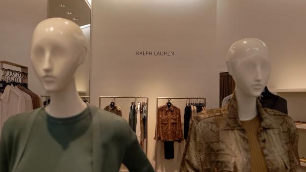 ralph lauren dl fashion retail us shopping