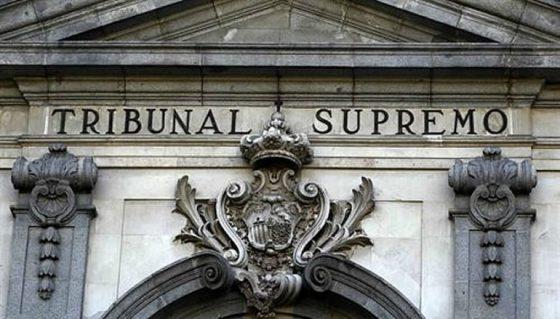 tribunal-supremo-560x319