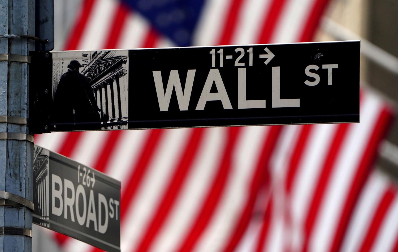wall street termine en hausse 20210703150131