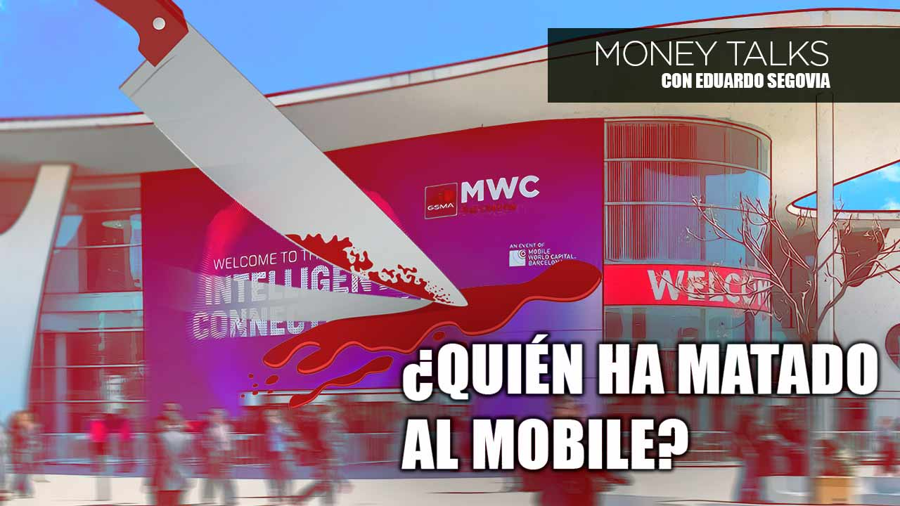 https://img4.s3wfg.com/web/img/images_uploaded/9/7/careta-money-talks---quien-mato-mobile.jpg