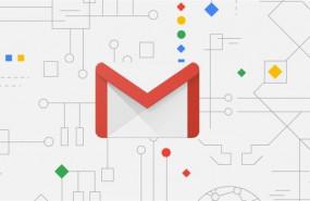 ep gmail fa 15 anys i afegeixpossibilitatprogramar correus perqu senvin mes tard