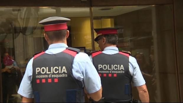 ep gobierno tomacontrollos mossos1-o