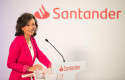 ep la presidentabanco santander ana botin 20190403103102