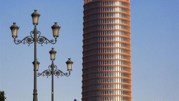 ep torre sevilla