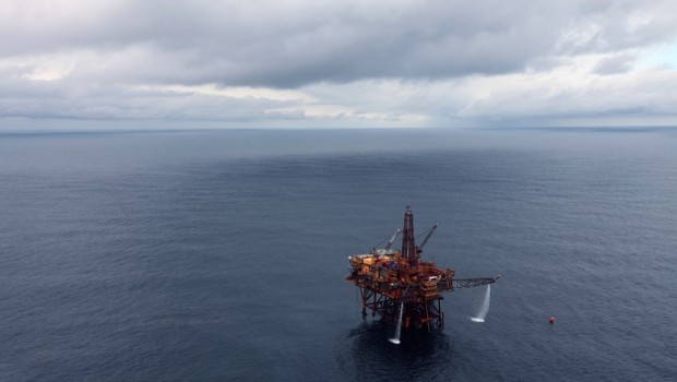 enquest, oil, drilling, crude