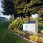 hp hewlett packard sede palo alto california