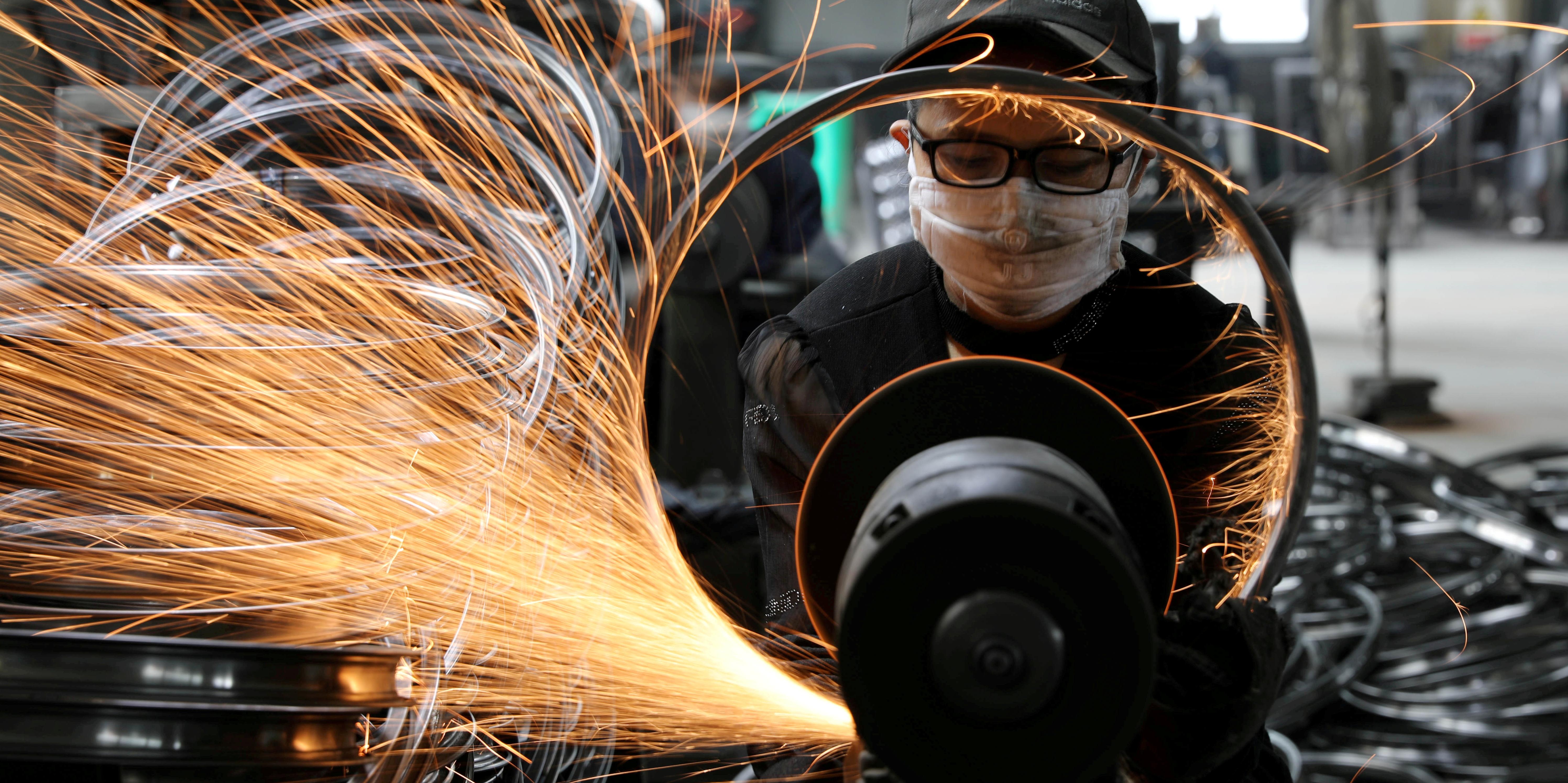 chine-usine-manufacture-articles-sport-roue-de-bicyclette-croissance