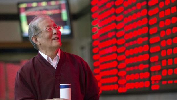 chinese-tech-stocks-are-climbing-after-china-accepts-us-invitation-trade-talks