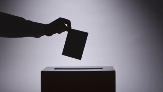 elecciones-560x315