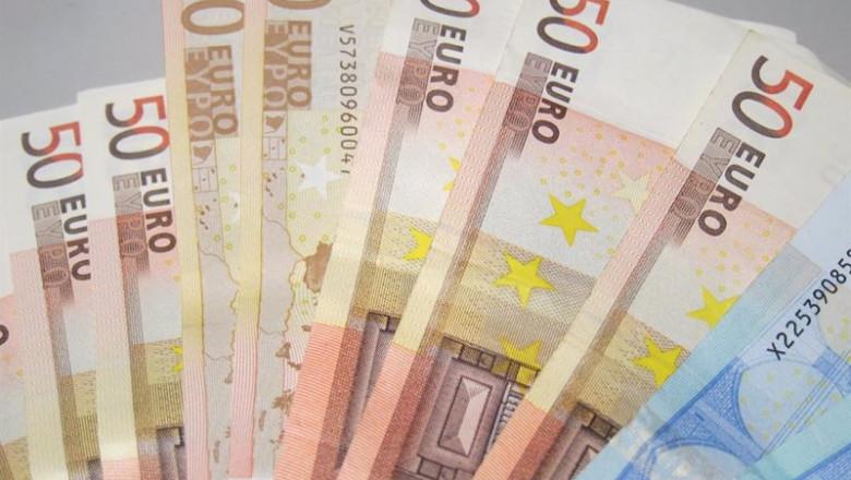 ep archivo - economia- el 94 de las gestoras preve un incremento de su patrimonio en fondos de