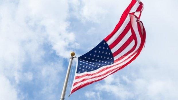 ep banderaestados unidos