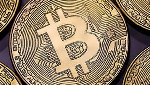 ep bitcoin 20210111173006