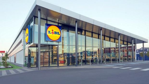 ep lidl abre este jueves una nueva tienda en alcala de henares