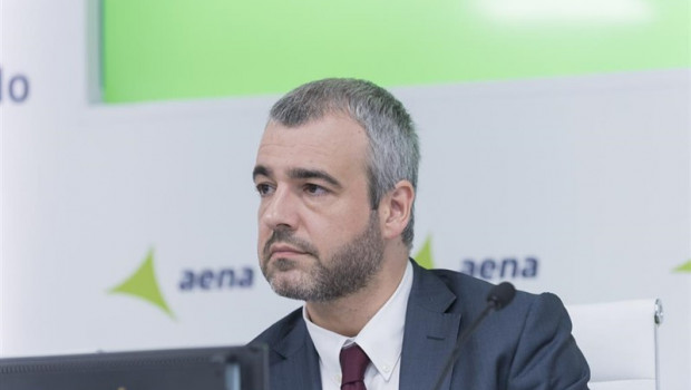Aena se adjudica 6 aeropuertos en Brasil por 439 millones