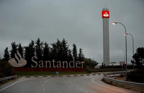 ep santander 20190612183603