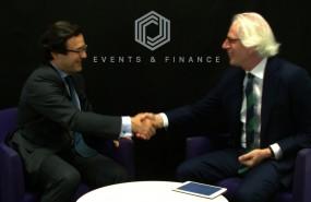 events finance giuseppe tringali y ram n forcada