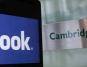 facebook cambridge
