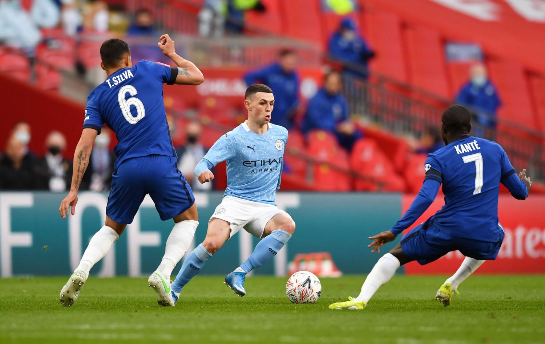 football chelsea et city vont se retirer du projet super ligue selon les medias britanniques 20210521184253