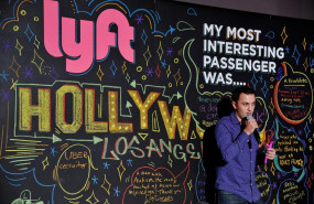 lyft-also-gets-ready-ipo