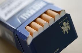 pall-mall-cigarettes-tabac-bat