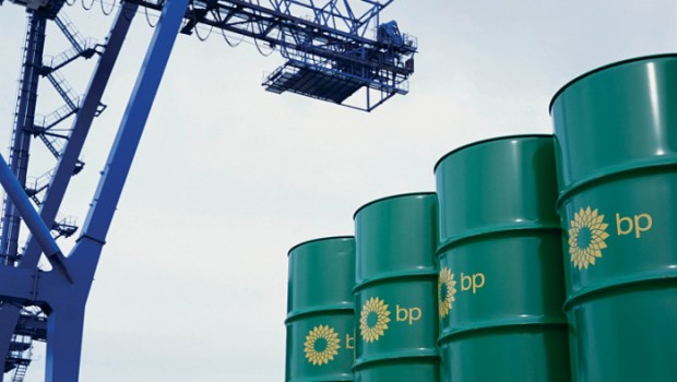 BP, oil, gas