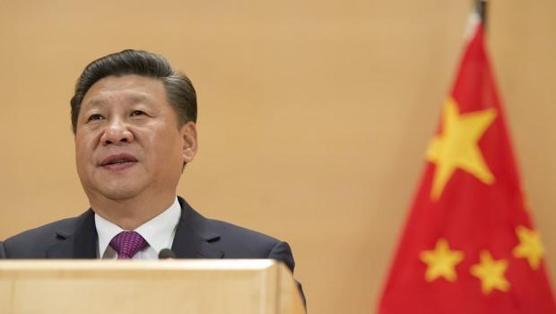 China reducirá aranceles a los carros importados