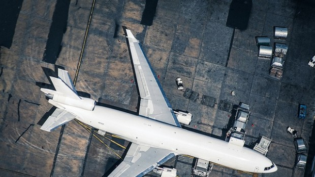 European Union fines air cargo carriers EUR776m for price-fixing cartel