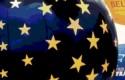 bolsas europeas portada