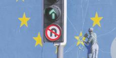 brexit-dup-irlande-du-nord-royaume-uni-ue 20190329062209