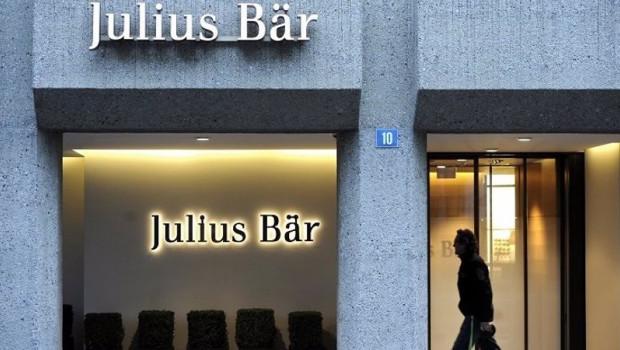 ep archivo   el banco suizo julius baer