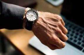 ep control de jornada y registro horario
