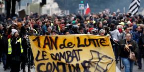 gilets-jaunes-28-000-manifestants-en-france