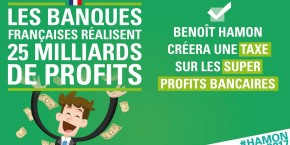 hamon-taxe-super-profits-banques